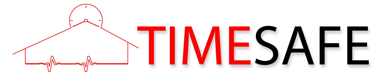 Timesafe